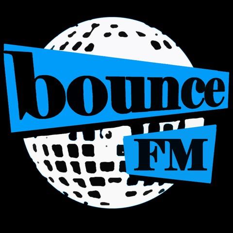 DJ Maze - The Funky Soul Story Starring DJ Maze