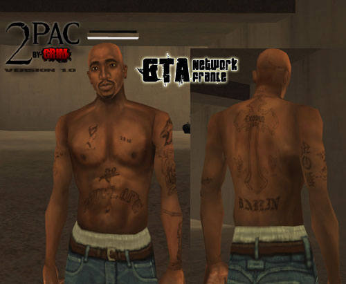 T 233 L 233 Chargements 187 V 234 Tements 187 Packs Skins 187 Grim S 2pac